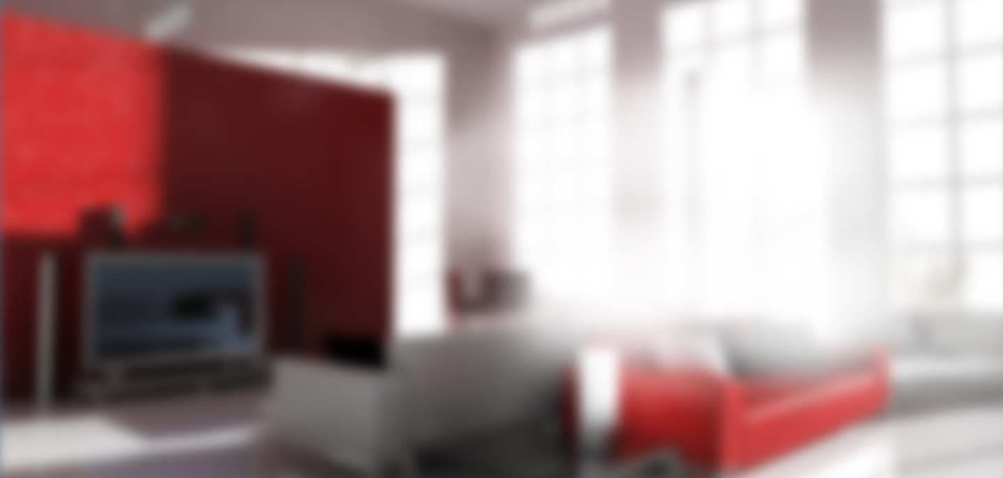 Redroom background